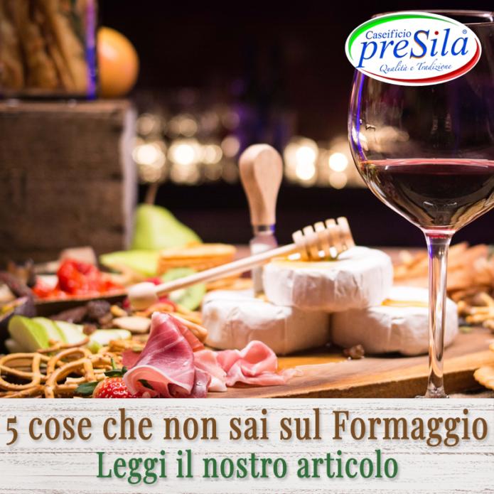 articolo-formaggio-Presila