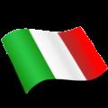 Italia-icon